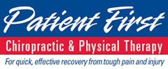 Patient First Physical Therapy and Chiropractic